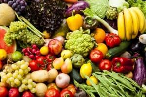 vegan diet, vegan health, vegan nutrition