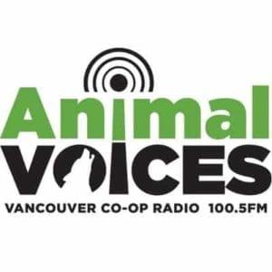 Animal Voices Radio