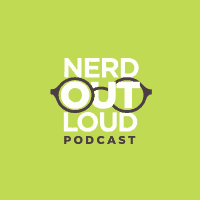 Nerd Out Podcast