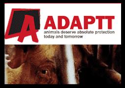 adaptt.org gary yourofsky