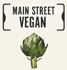 main-street-vegan-podcast