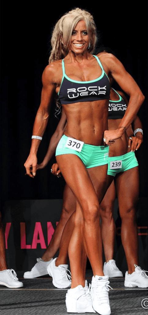 Crissi Carvalho - image 1