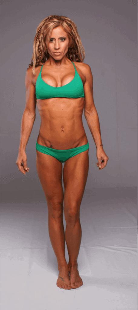 Crissi Carvalho - image 4