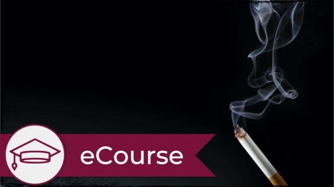 Is Smoking Vegan? (eCourse)