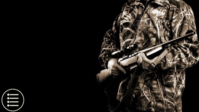 Common Hunting Myths