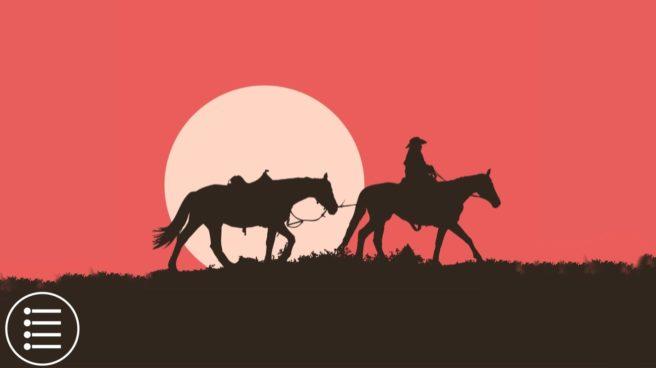 Horse Riding Ethics