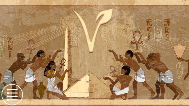 The History of Veganism Series