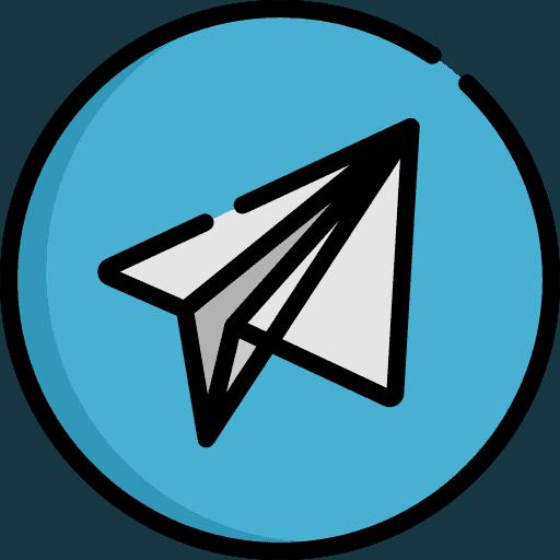 Subscribe via Telegram