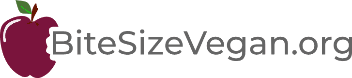 BiteSizeVegan.org